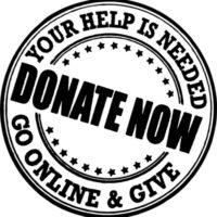 Donate to GFKC